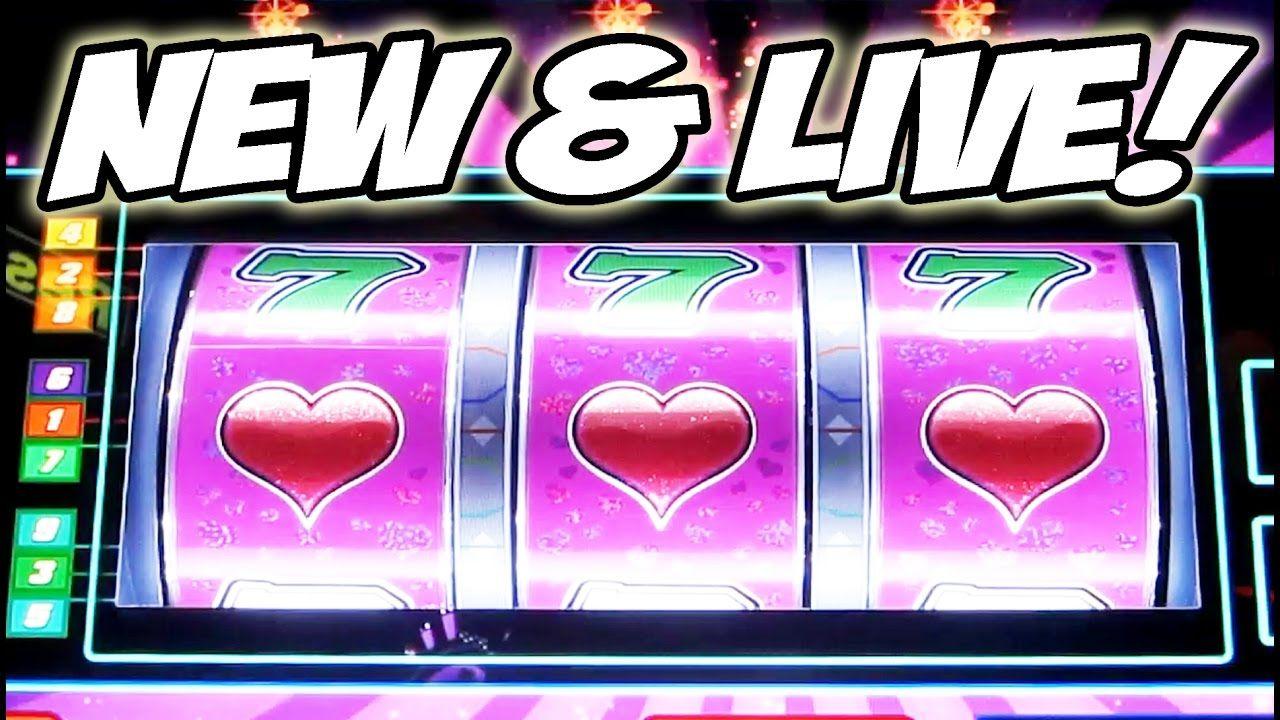 Nightrush casino login