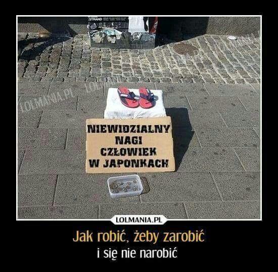 Pin Na Agnieszka Mackowka