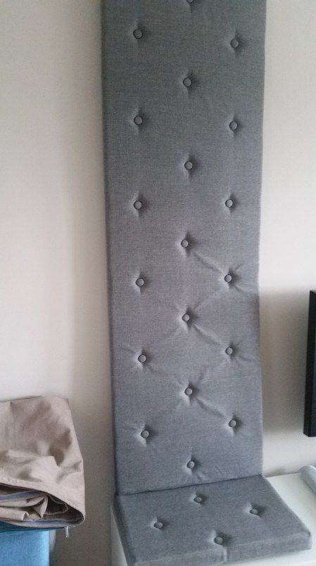 Panel Na Czapki Na Krate 7 Kolek Wieszak D1 Towel Rack Towel