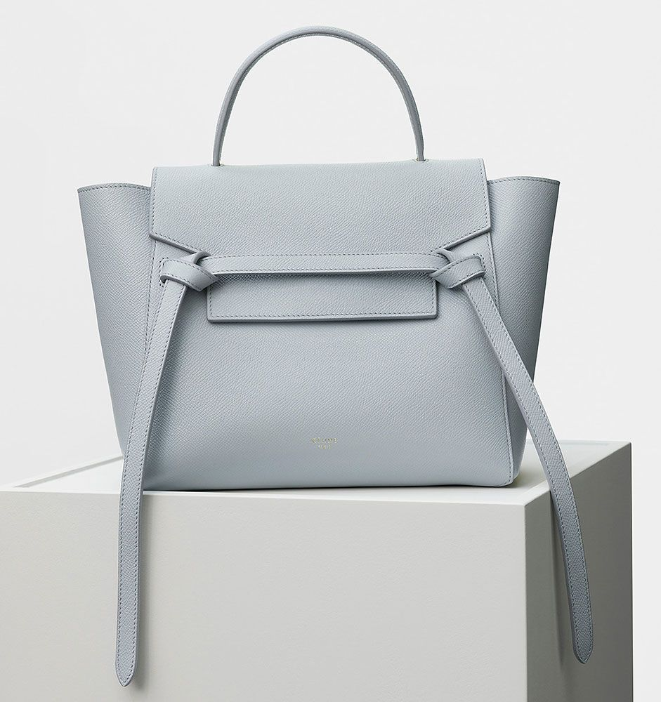 Check Out 95 Pics of Céline s Summer 2017 Bags b3ad923a4cad3
