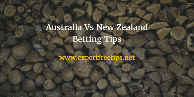 Australia vs new zealand 3rd odi betting tips preview and prediction australia vs new zealand 3rd odi betting tips preview and prediction why not to check it solutioingenieria Choice Image