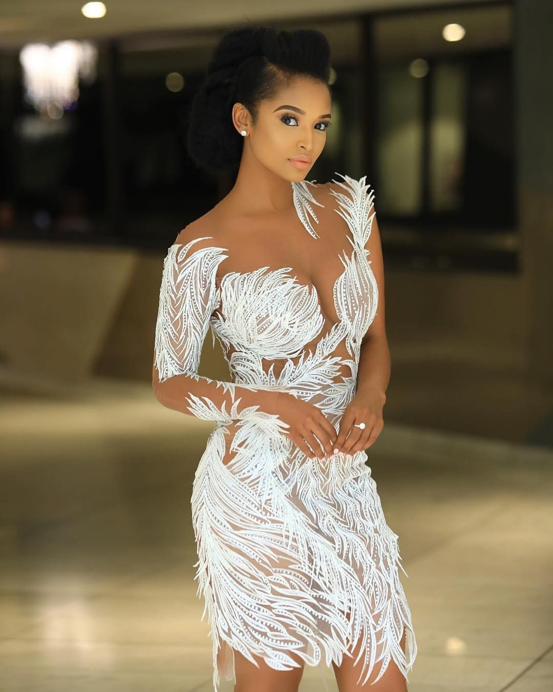 Stunning Which Wedding Event Are You Wearing This To Wedding Bridal Shower Reception Dres Bride Reception Dresses Reception Dress Reception Dress Short