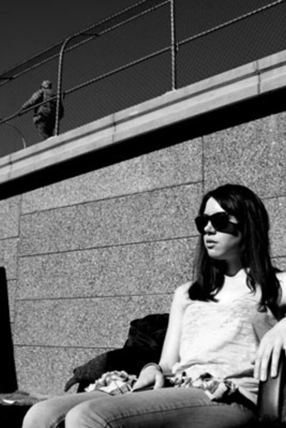 30 MustSee Pictures of Aubrey Plaza in 2020 (With images