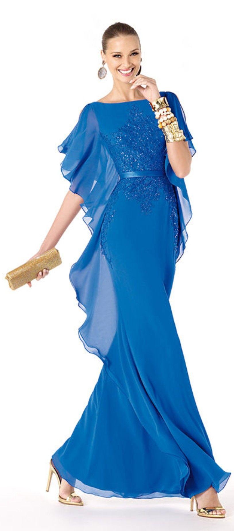 Pronovias 2014 | dresses | Pinterest | Vestidos de fiesta, Vestidos ...