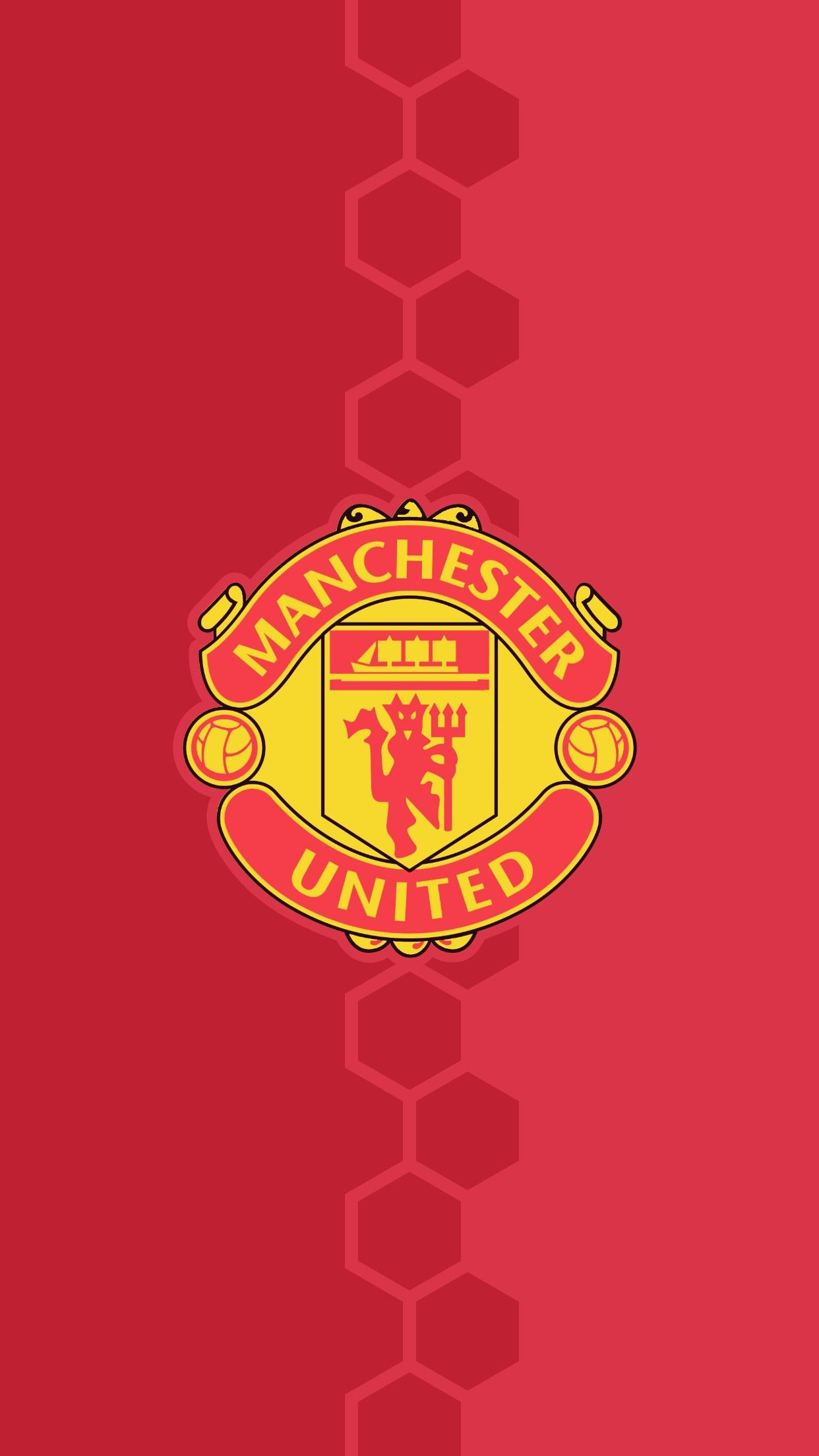 Pin by nak mu10 on manchester united wallpaper pinterest man wallpaper m u mobile wallpapers wallpapers mobile voltagebd Images
