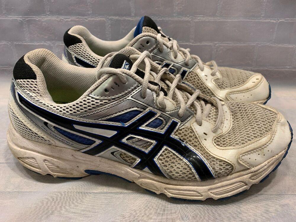 ASICS Gel Contend 2 Running Men's Shoe