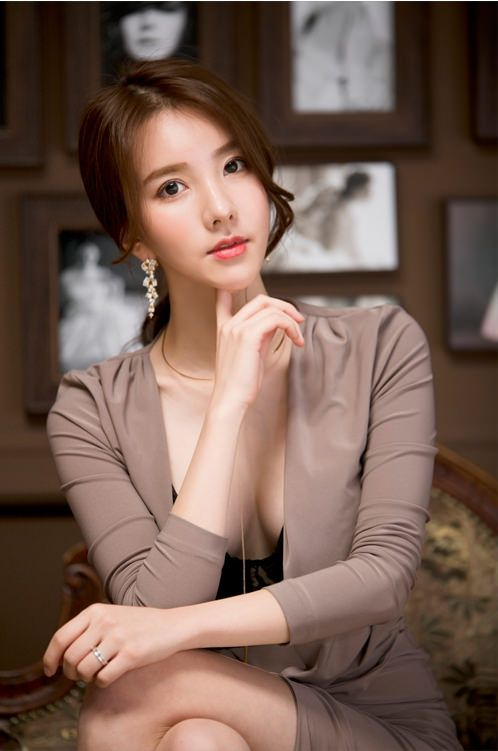 Online-dating asiatischer frauen