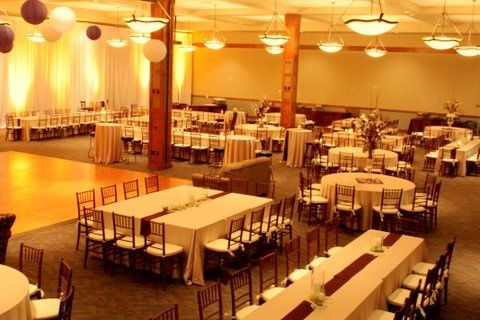 Wedding Rectangle Tables Arrangement Of Table Seating Mixed In