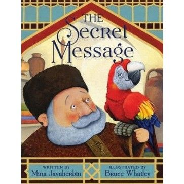 Pin On Children S Islamic Fiction