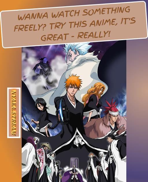 bleach diamond dust rebellion english dub free