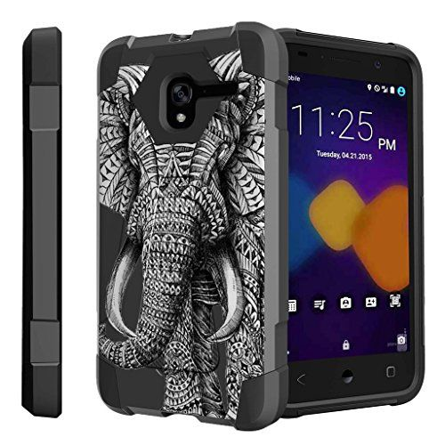 Pin by Untouchble Seller on Alcatel Case | Phone cases, Phone