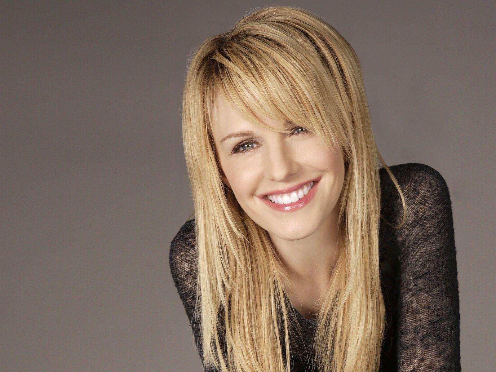 Kathryn Morris ranks among 2003s top breakouts | Kathryn