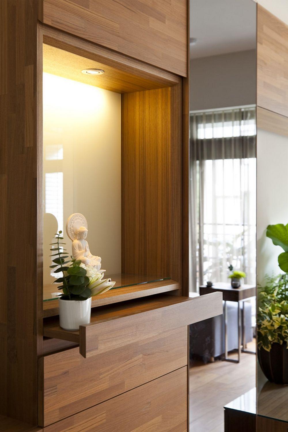 urban style HongKong & Taiwan interior design ideas interier design