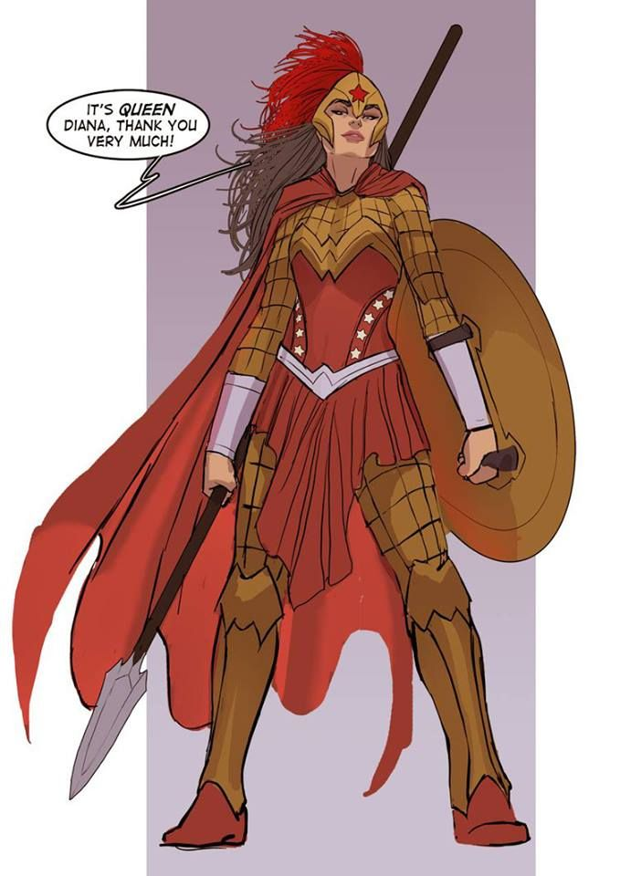 Character Costume Book Girl Ideas