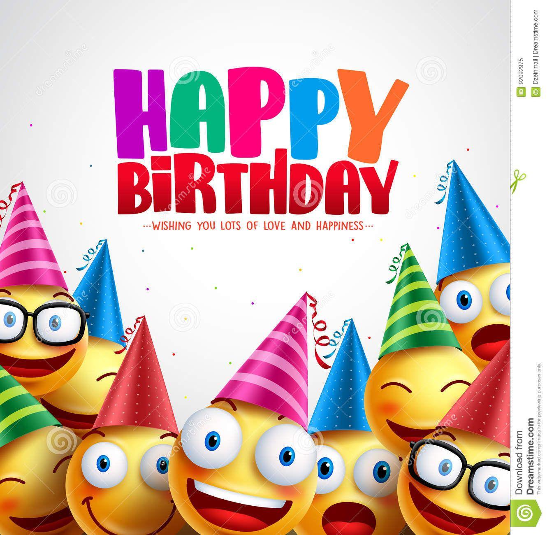 Downloaden Sie 40 360 Smiley Kostenlose Illustrationen Vektoren
