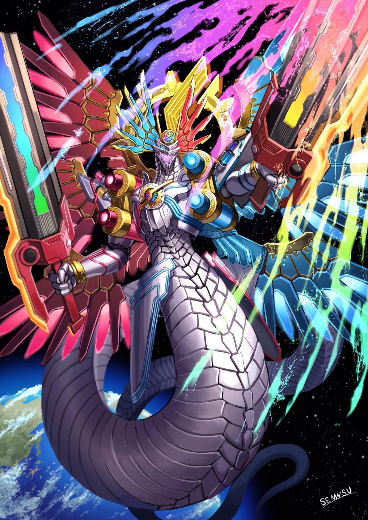 Kamen Rider Build Genius Dragon (With images) Dragon