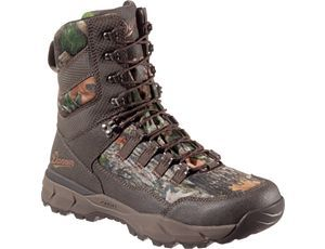 danner men s 8 vital uninsulated hunting boots boots on uninsulated camo overalls for men id=67503