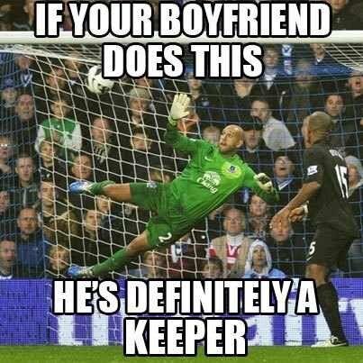 Soccergirlproblems Soccergrlprobs On Twitter Soccer Jokes Soccer Funny Funny Soccer Memes