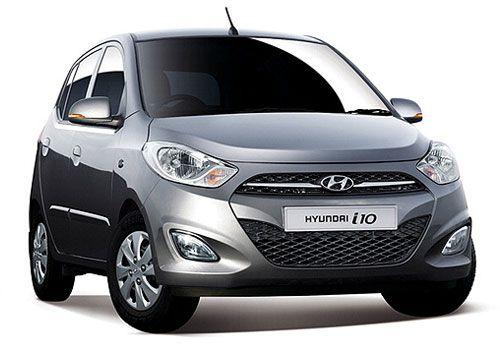Http Www Carkhabri Com Carmodels Hyundai Hyundai I10 Hyundai I10