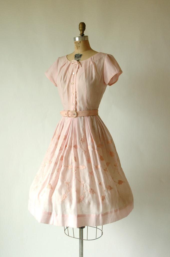 Vintage 1960s Kay Windsor Dress Dalena Vintage Vintage Clothes Shop Vintage Dresses Dresses