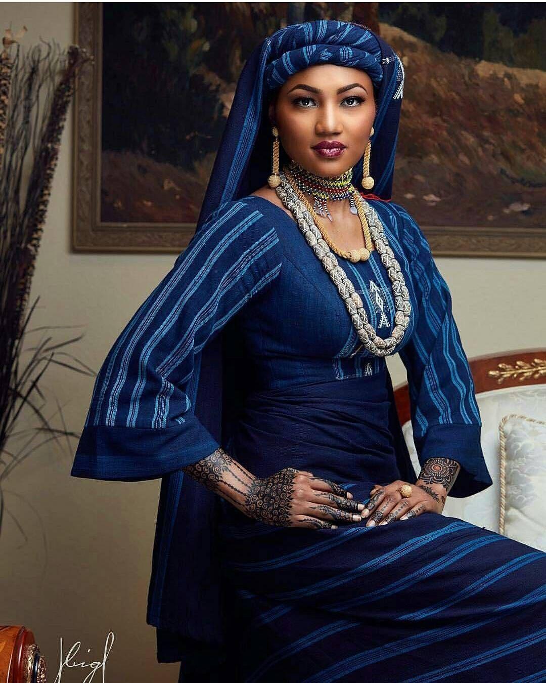 Celebrating African Fashion & Beauty! Iwearafrican@Gmail