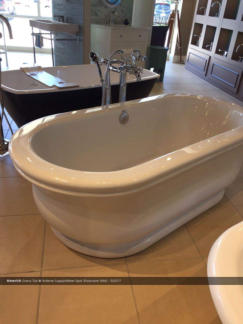 Waterspot Showrooms: The Finest In Kitchen U0026 Bath Fixtures, As Well As  Design U0026 Consultation Services For Rhode Island, Massachusetts U0026 All New  England.