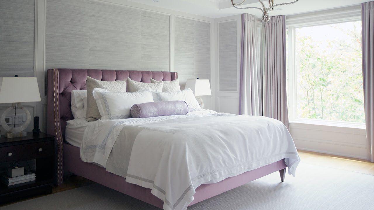 Master bedroom ensuite  serene bedroom How To Design A Serene Master Bedroom Retreat