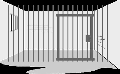 Pin On Vissermanprojek