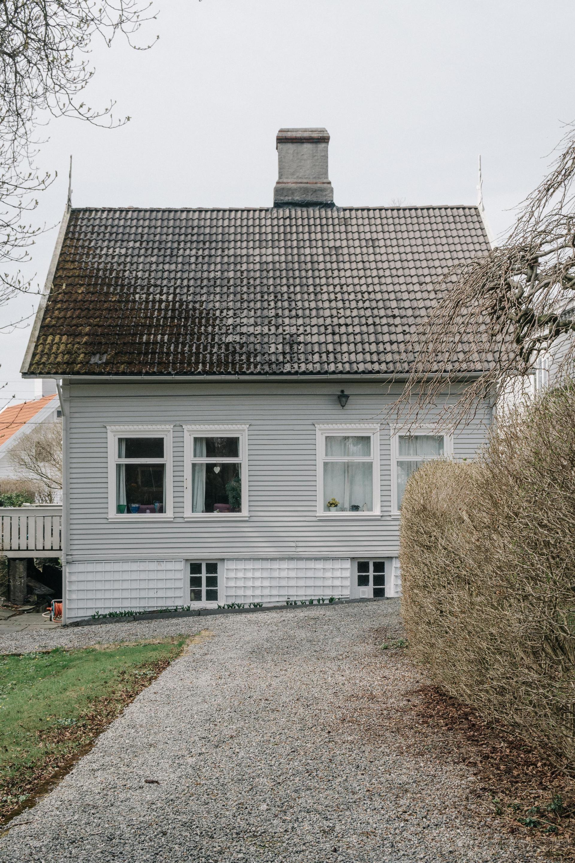 Trend Alert Tiny Houses On Foundations Tiny House Decor Tiny House Exterior Home Decor Trends