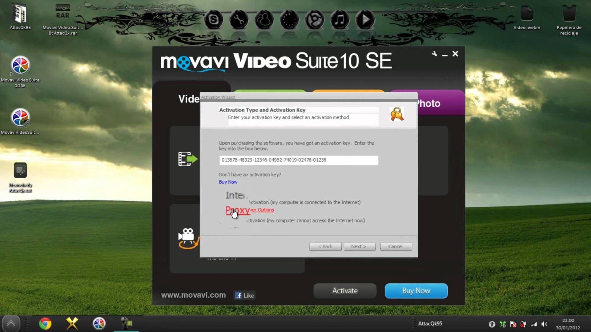 movavi video editor plus vs suite
