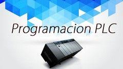 Programación Desde Cero De Plc Con Rslogix500 Udemy Online Courses Learn A New Skill