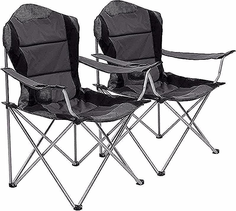 Fauteuil De Jardin In 2020 Butterfly Chair Outdoor Furniture Outdoor Decor