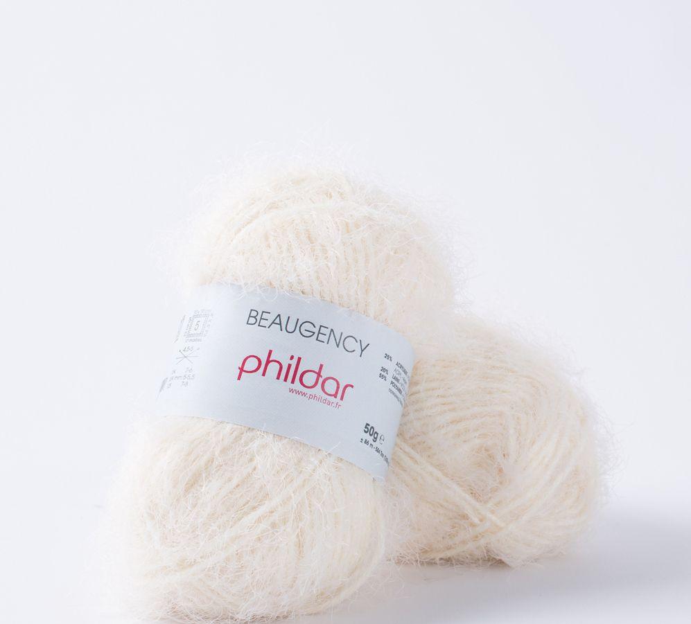 Beaugency. BEAUGENCY - Fils   laines fantaisie - Phildar 611cd0fddf0