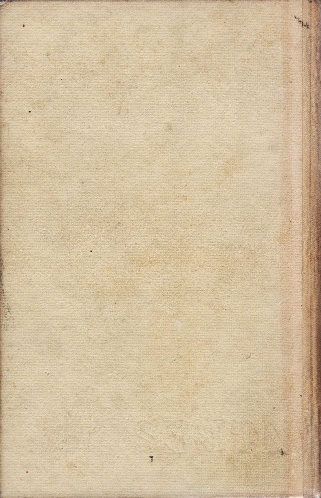 Eight Vintage Book Textures Paper Background Textured Texture