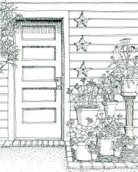 Image result for window and door exterior drawing ...