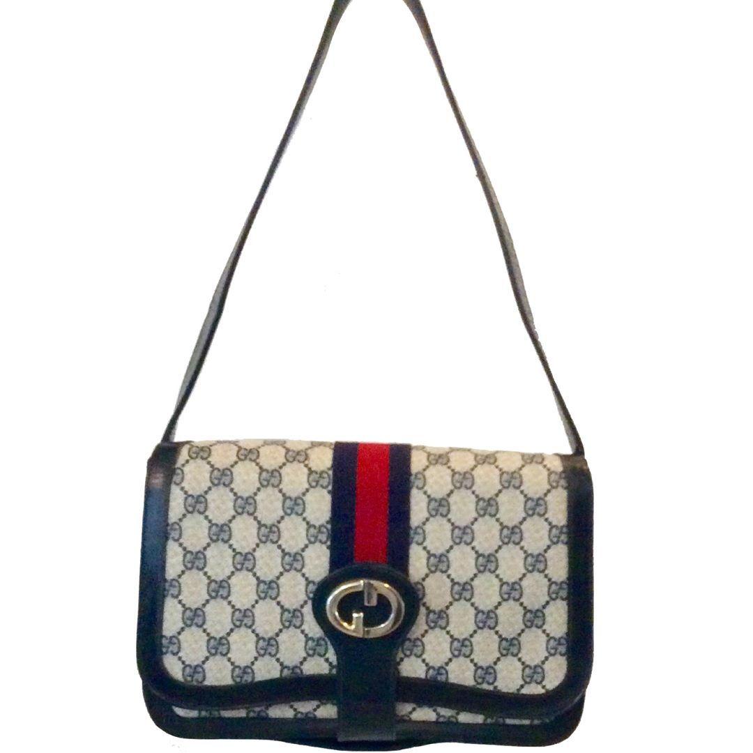 5c6341c0c Gucci GG monogram