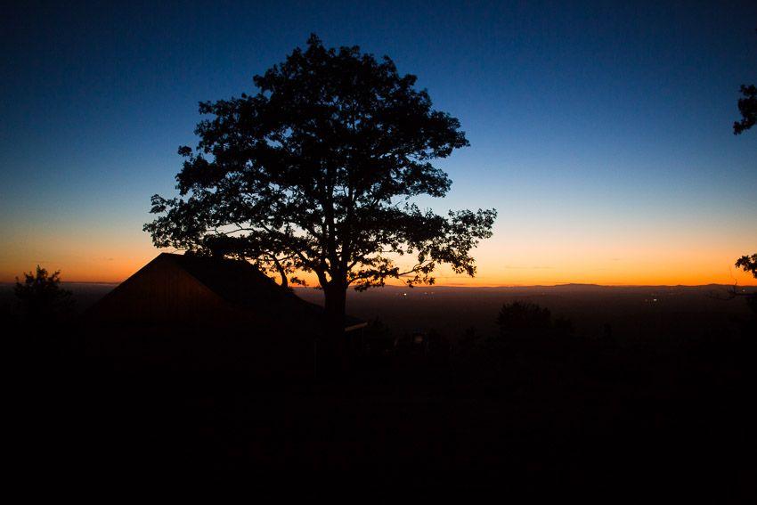 NATURE | RACHEL M FRY PHOTOGRAPHY