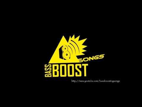 David Guetta - Play Hard ft. Ne-Yo, Akon [BASS BOOST] - http://www.justsong.eu/david-guetta-play-hard-ft-ne-yo-akon-bass-boost/