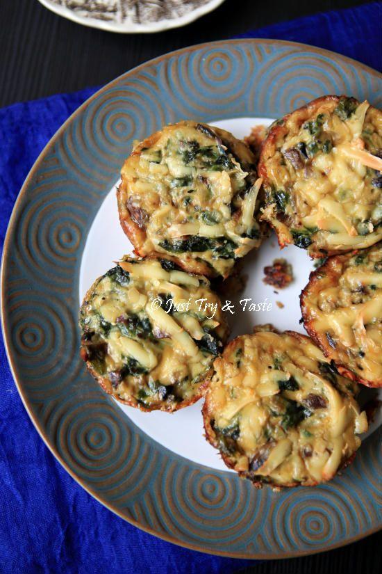 Kumpulan Resep Masakan Dan Kue Vegetarian Dan Vegan Sebagai Pilihan Diet Gaya Hidup Sehat Vegetarian Recipes Vegetarian Vegan