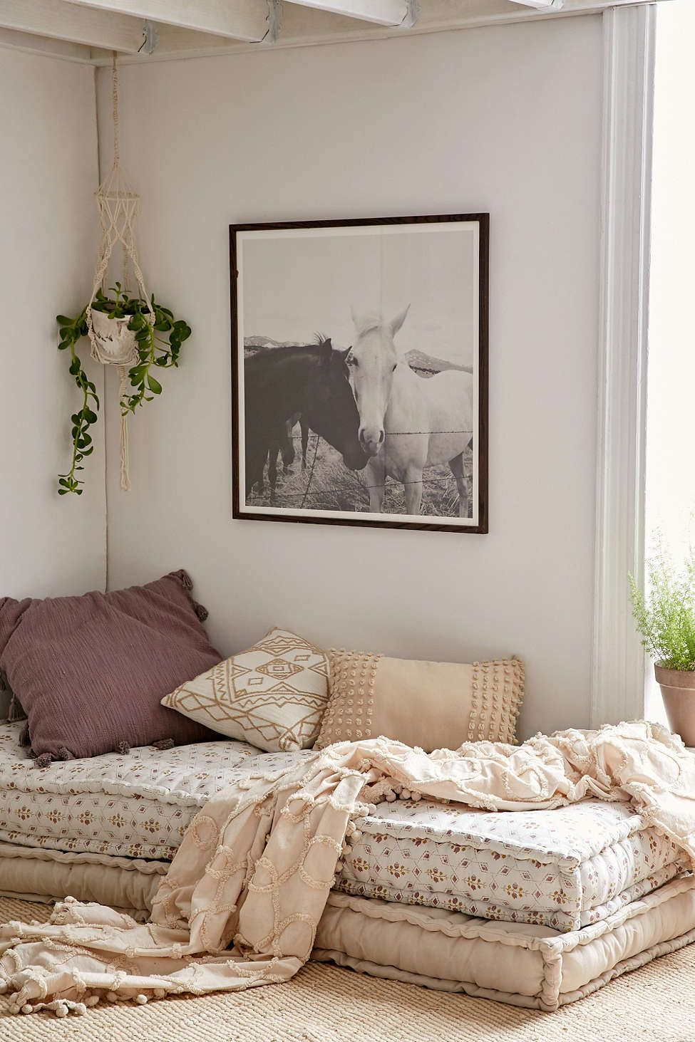 UrbanOutfitters Awesome stuff for you u your space Harmoni