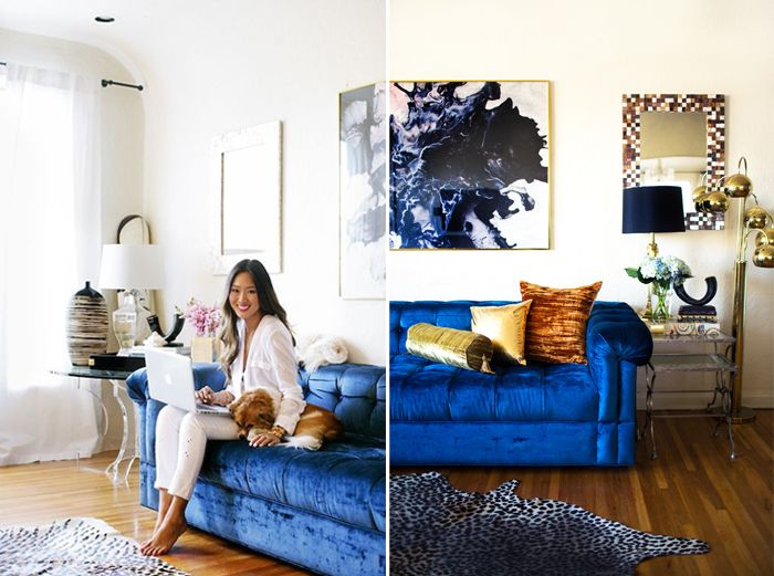 Apartment number 4 award winning uk interior design lifestyle blog