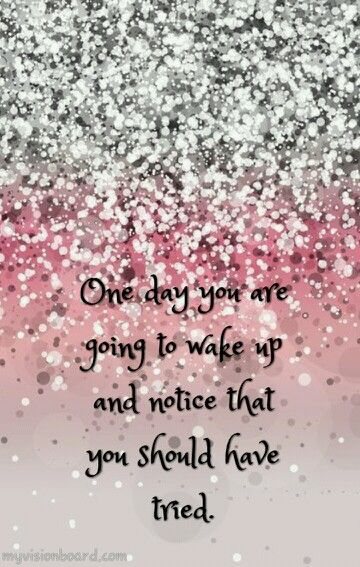 Pin By Christa Pepper On Quotes Glitter Wallpaper Glitter Background Pink Wallpaper