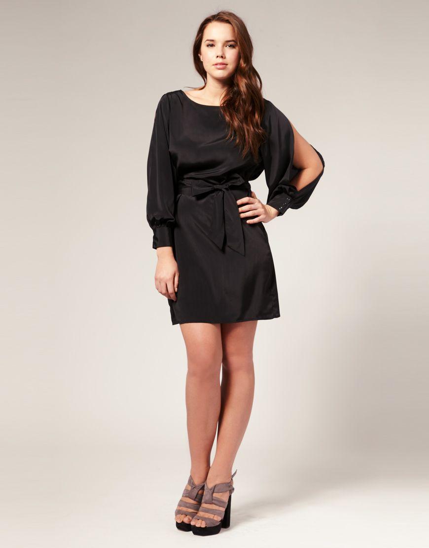 Comment s habiller quand on est petite   - Cristina Cordula ... 15e704b75d1
