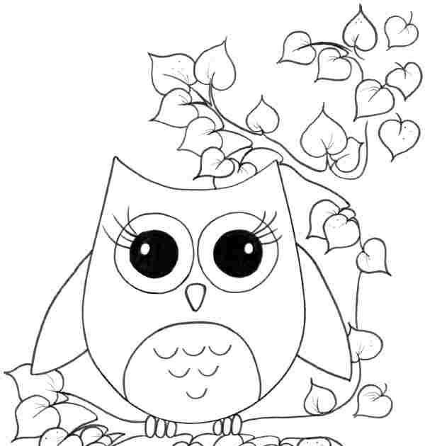 Download Free Christmas Coloring Pages For Kids Full Size Coloring Pages Print In 2020 Free Coloring Pictures Unicorn Coloring Pages Free Christmas Coloring Pages