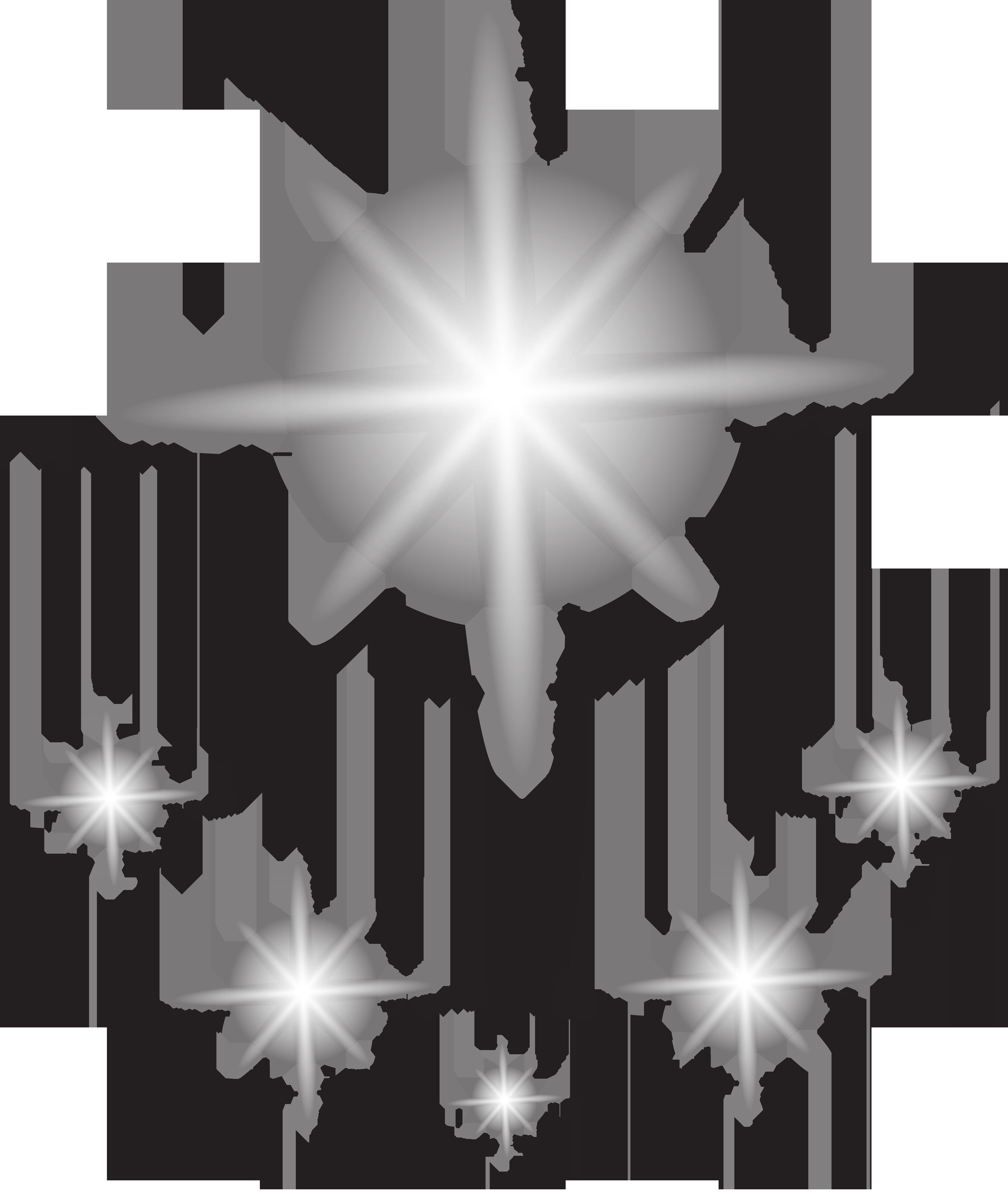 Shining Stars Effect Transparent Png Clip Art Image Gallery Yopriceville High Quality Images And Transparent Png Free Clipart Oboi Vinilovye Oboi Dekor
