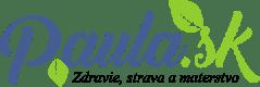 paula.sk logo