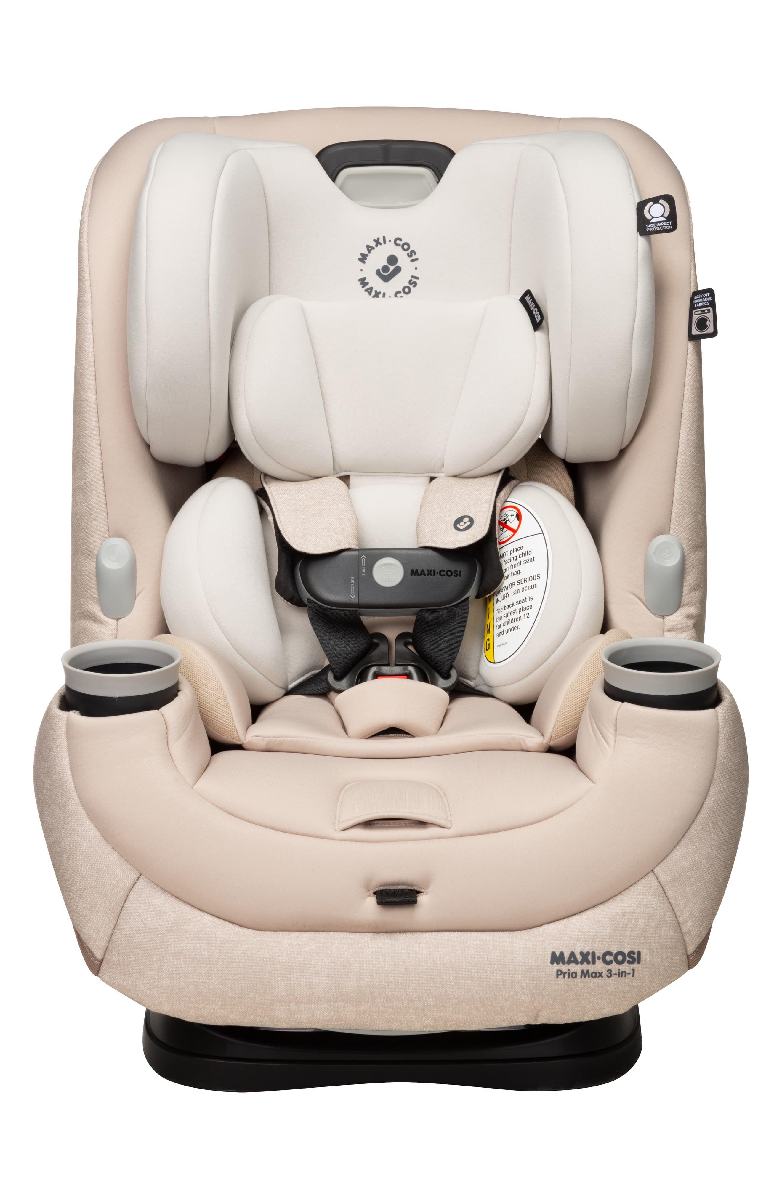 1a4c5e992d4640f9ef5855b8bc585e5b - How To Get Cover Off Maxi Cosi Car Seat