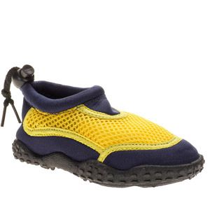 7780ef1a47a Toddler Boys  Water Shoes Only  2 at Walmart!! Not that cute but for ...
