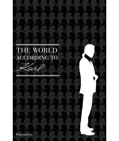 El mundo según Karl. ¿Por qué no?