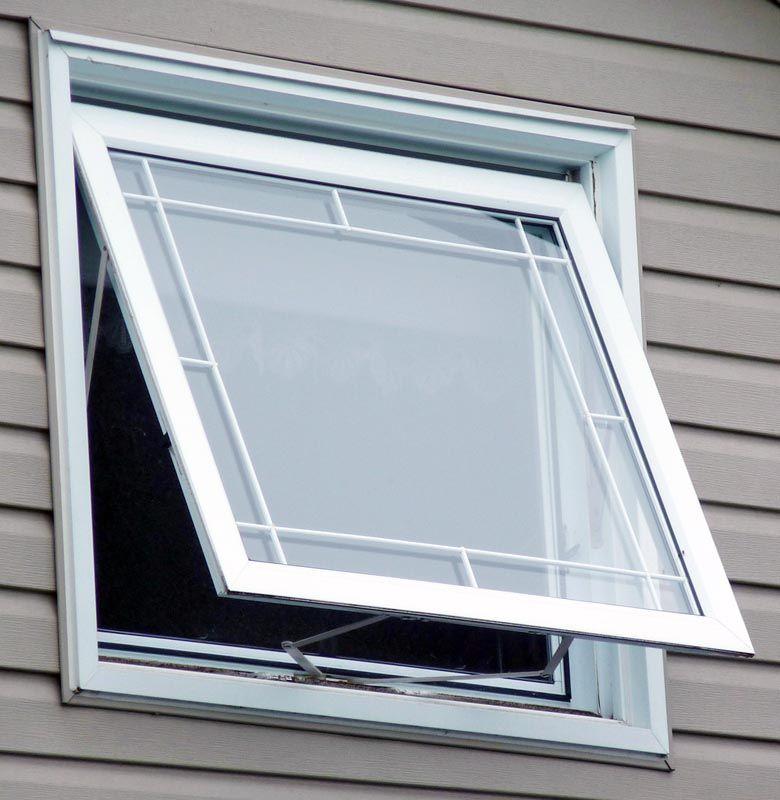 Bathroom Windows Replacement milwaukeewindows awning windows | awning windows milwaukee